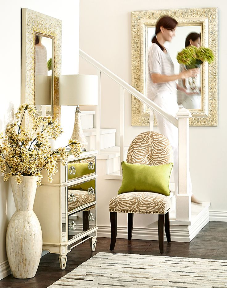 Best Decor Ideas From Pier Imports Images On Pinterest