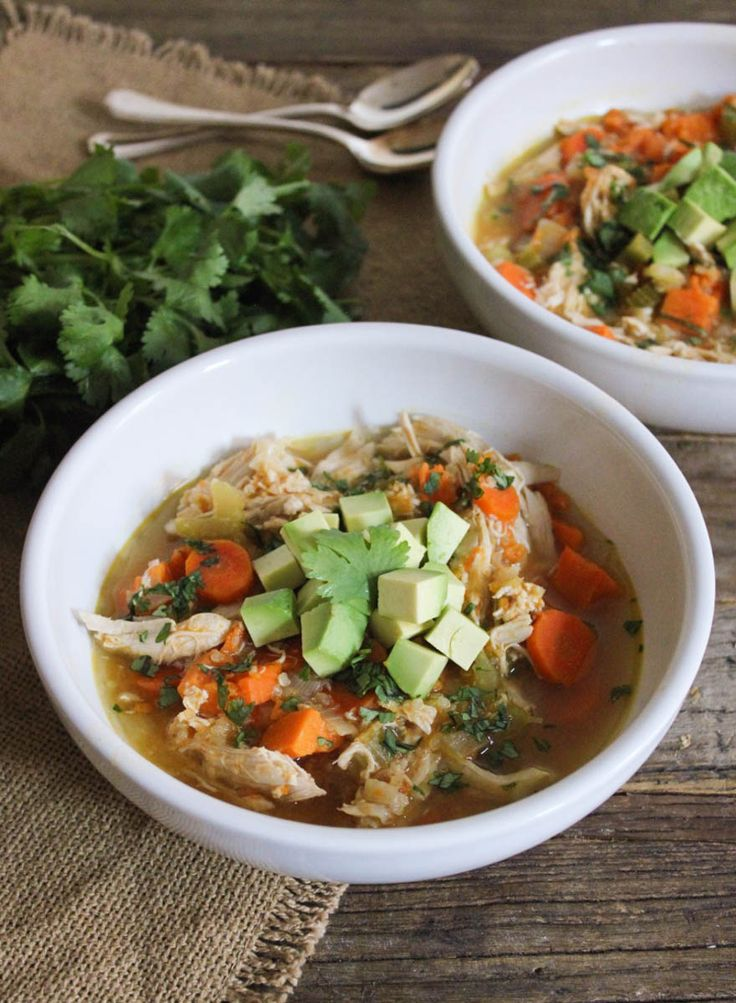 Cure-All-Chicken-Soup-with-Quinoa-and-Sweet-Potatoes
