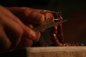 http://www.etsy.com/shop/JunamJewelry?ref=seller_info  junam jewelry israel designer
