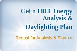 Bristolite Daylighting Systems - Leading Skylight Manufacturer in USA