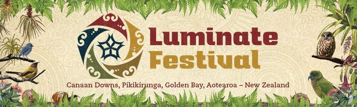 Luminate is an earth-friendly festival of contemporary music, arts and culture with a focus on environmental sustainability, intentional community, holistic education, inspiration and celebration.