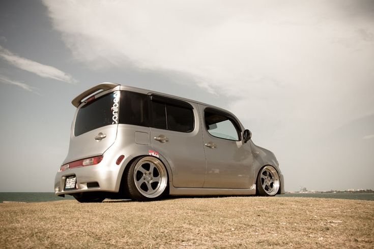152 Best Cuib Images On Pinterest Nissan Cars And Cubes