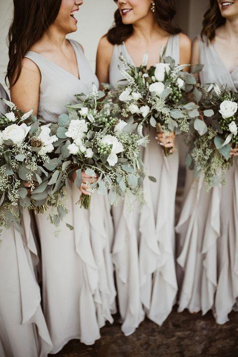 Grey Likes Weddings | Wedding Fashion & Inspiration | Best Wedding Blog – A Wedd… – Ceilidh Coles