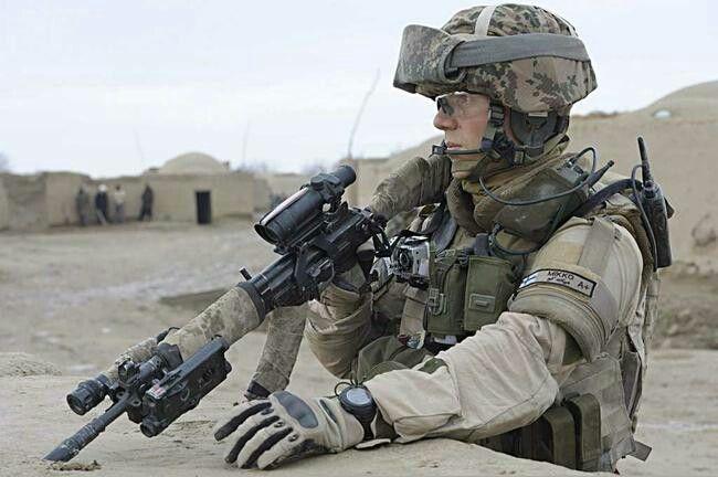 Finnish ISAF Afghanistan