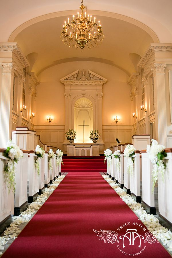 133 best images about robert carr chapel weddings on pinterest post office receptions and. Black Bedroom Furniture Sets. Home Design Ideas