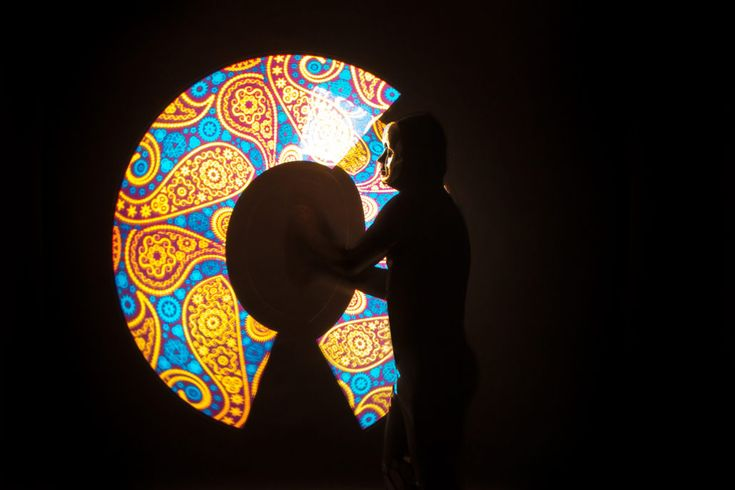 http://dracoflameus.eu/bws-gallery/light-show/#gallery_fancybox_3626-10