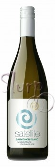 61% off Satellite Sauvignon Blanc - from the makers of the multi-award winning Spy Valley wines. WAS £17.95 - now £6.95.