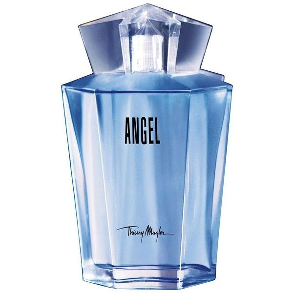 THIERRY MUGLER Angel 1.7 oz. Eau de Parfum Spray Refill found on Polyvore