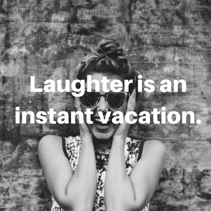 Laughter is an instant vacation. #todaysquote #inspiration #motivation #zipstrr #trendsettrr #madeinberlin #fromhollywood #infilmunited #zipitberlinstyle #zipit