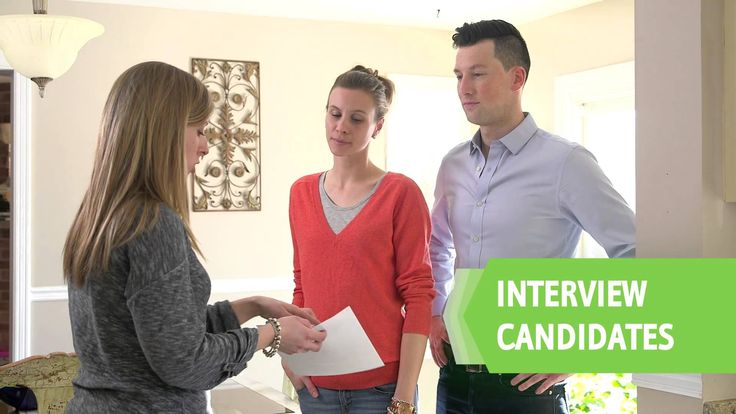 Be Home Smart: Choosing the Right Real Estate Professional -- RECO Video...