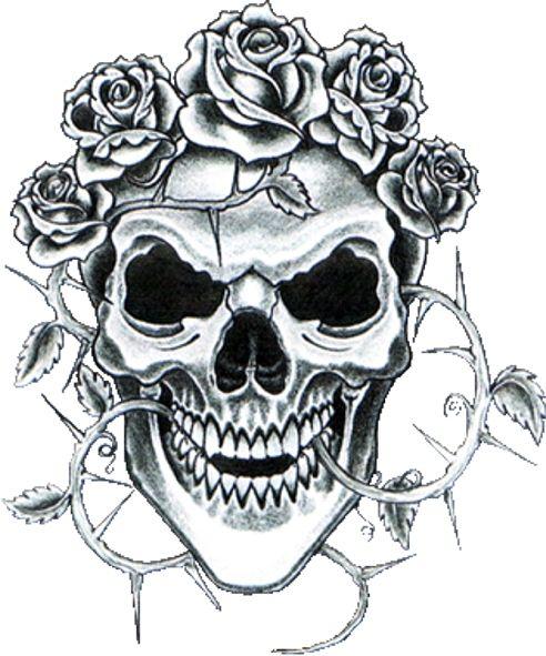 73 besten skulls bilder auf pinterest totenk pfe. Black Bedroom Furniture Sets. Home Design Ideas