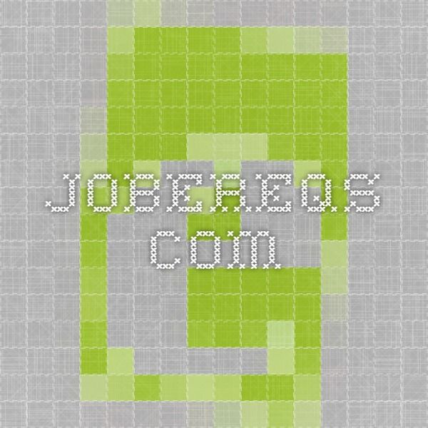jobereqs.com