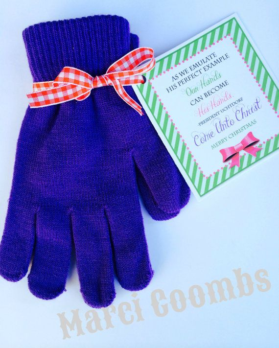Best Christmas Gifts For Young Women Part - 35: CUSTOM LISTING For ROBIN By MarciCoombs On Etsy