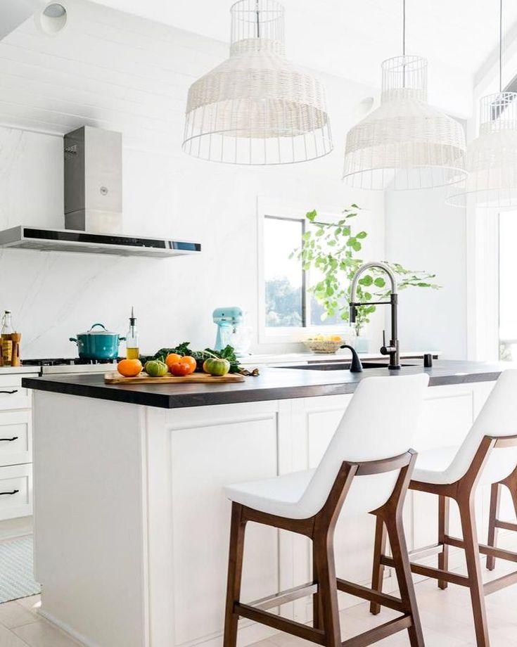 Atemberaubend Südliche Küche Atlanta Bilder - Küchen Ideen ...