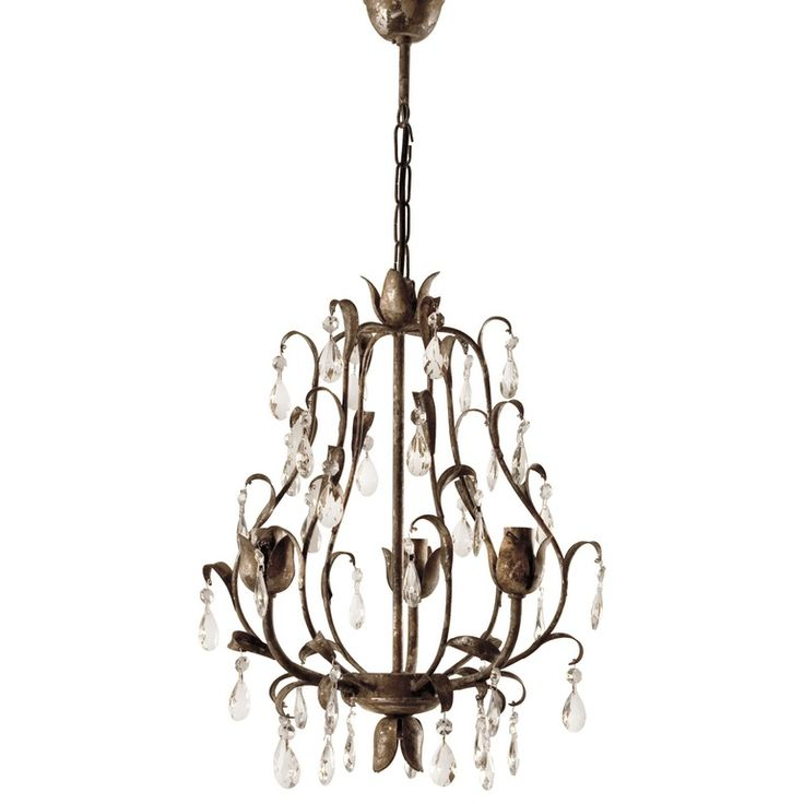 Best 25 traditional chandeliers ideas on pinterest traditional goccia metal chandelier aloadofball Image collections