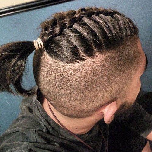 25 Best Ideas About Haircuts For Boys On Pinterest: 25+ Best Haircuts For Men Ideas On Pinterest
