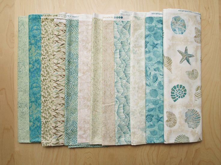 Best 25+ Beach Quilt ideas on Pinterest Ocean quilt, Landscape quilts and Mosaic maker