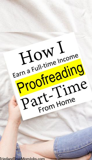 Freelancing (Make money online) is a big trend for online part time earning and … – Online earning methods