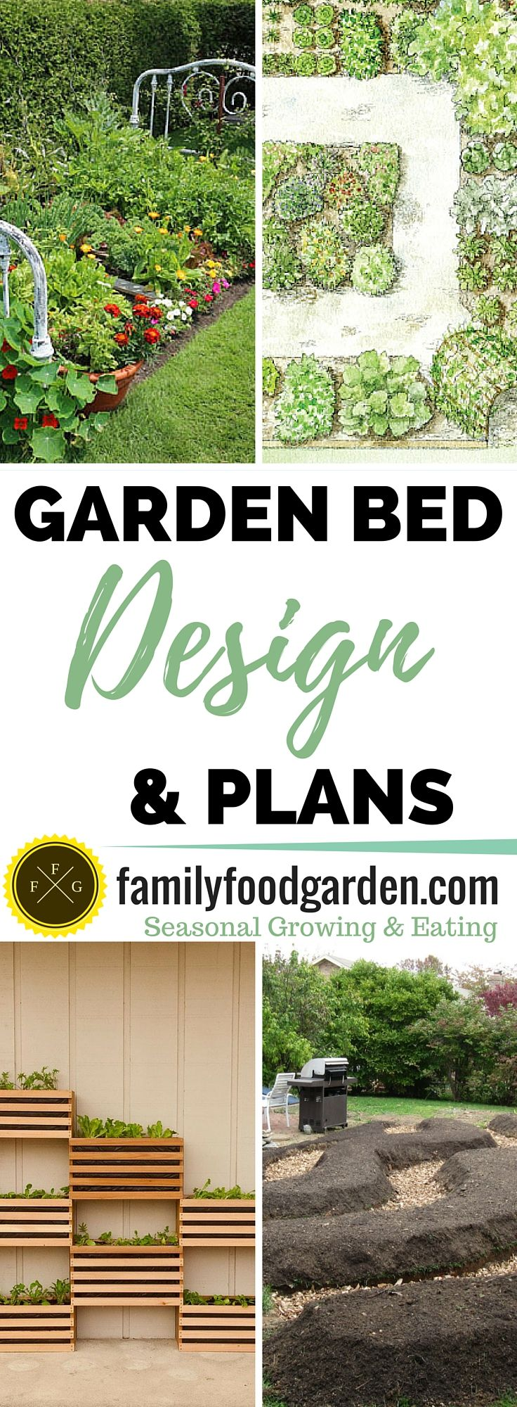 102 best images about garden on pinterest gardens raised beds