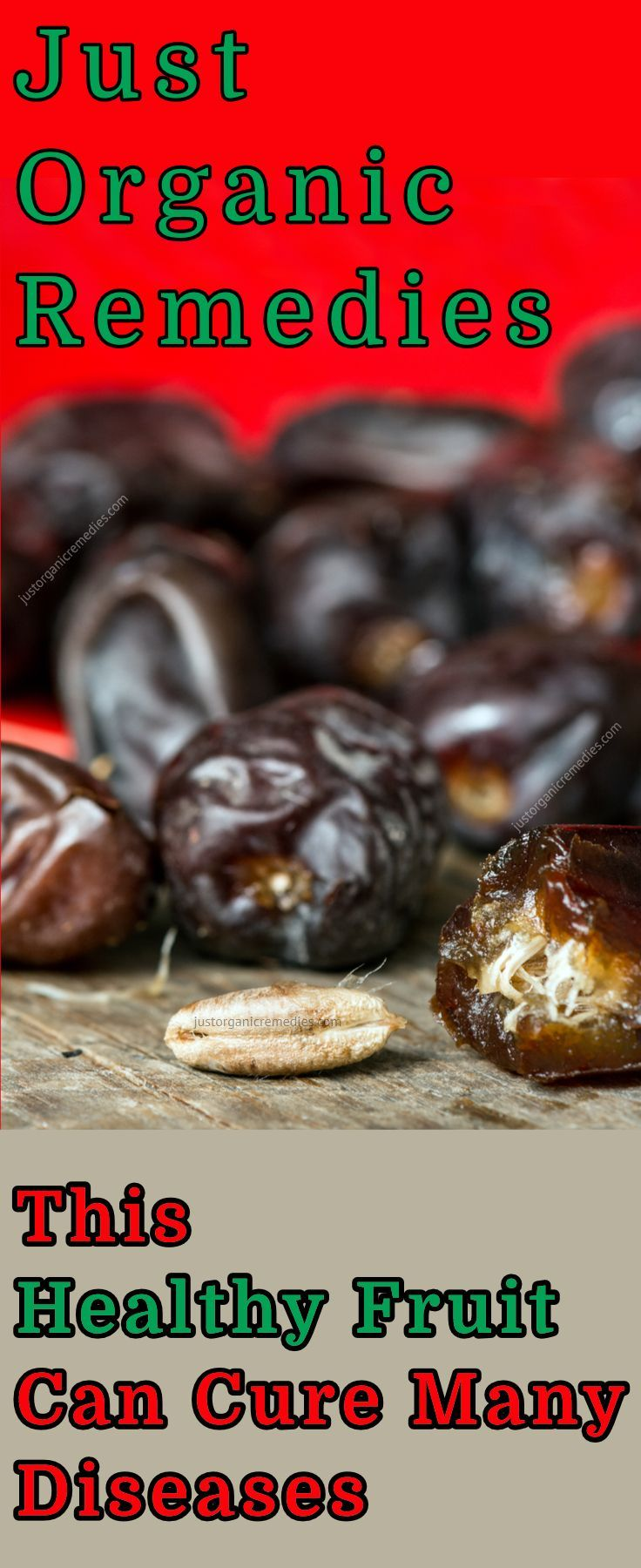 Dates are undoubtedly one of the healthiest fruits on the planet and they offer numerous health benefits. #dates #digestion #iron #libido #diarrhea