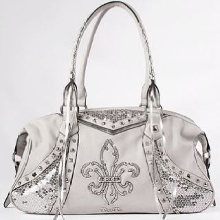 Miss Me purse :) love!!