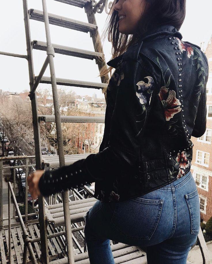 """55.7 m Gostos, 121 Comentários - Tess Christine (@tesschristinexo) no Instagram: """"Details✨"""""""