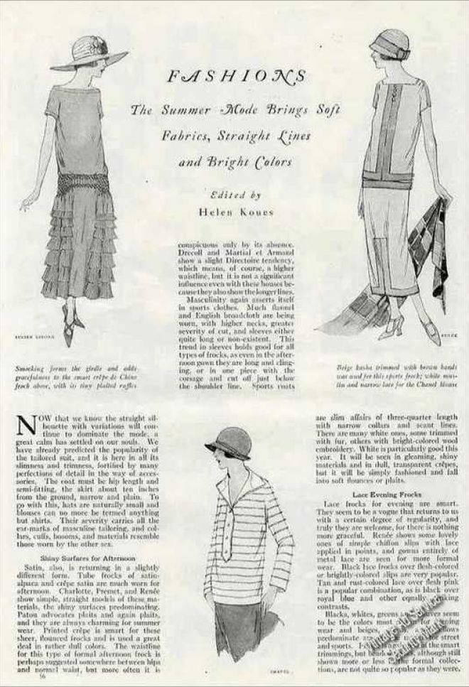 37 Best Images About Roaring 20's Fashion On Pinterest