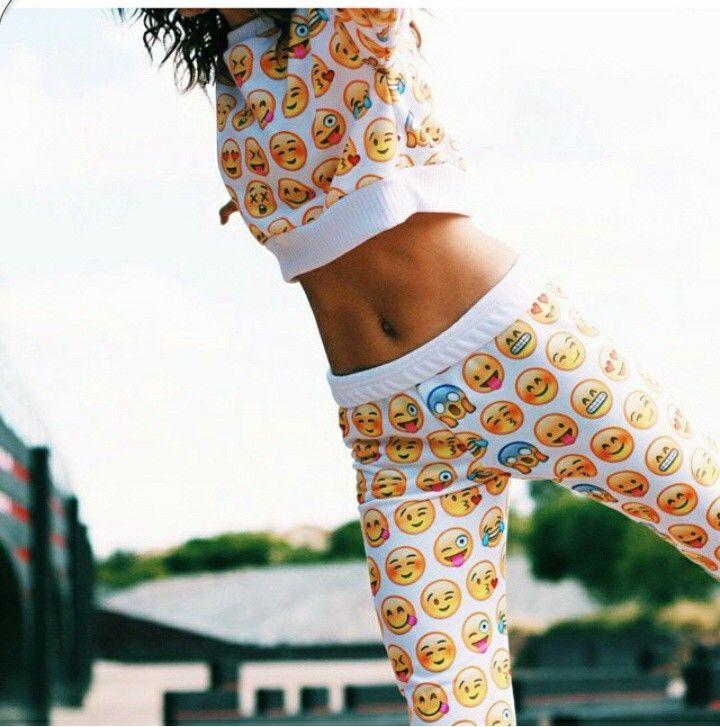 Pijama iconos whatsapp