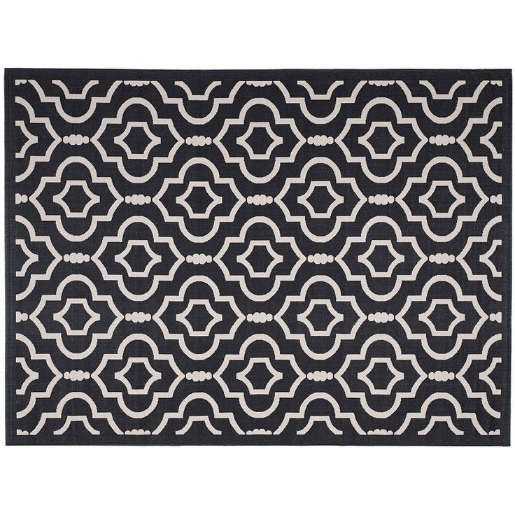 17 Best ideas about Indoor Outdoor Rugs on Pinterest
