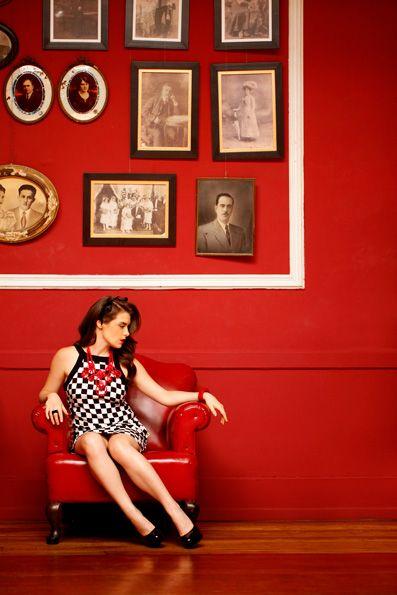 Ensaio- Fotografico-Moda-Retro-Alessandra-Maestrini (1)