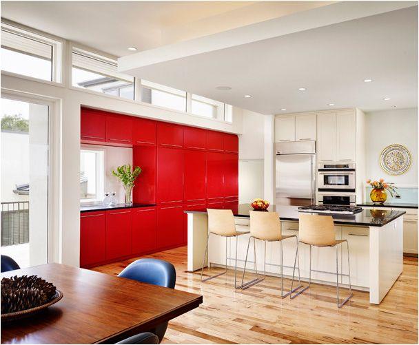 The 25+ best Red kitchen tiles ideas on Pinterest | Kitchen ideas ...