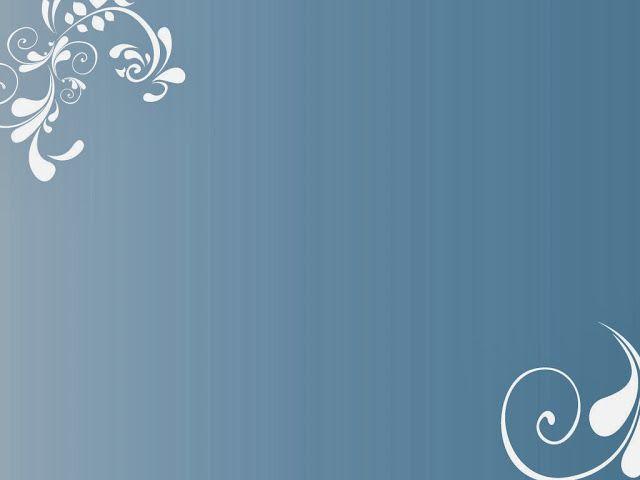 تحميل صور خلفيات بوربوينت عالية الجودة Powerpoint Wallpapers Hd تحميل العاب وبرامج مجانية Wallpaper Home Decor Home Decor Decals