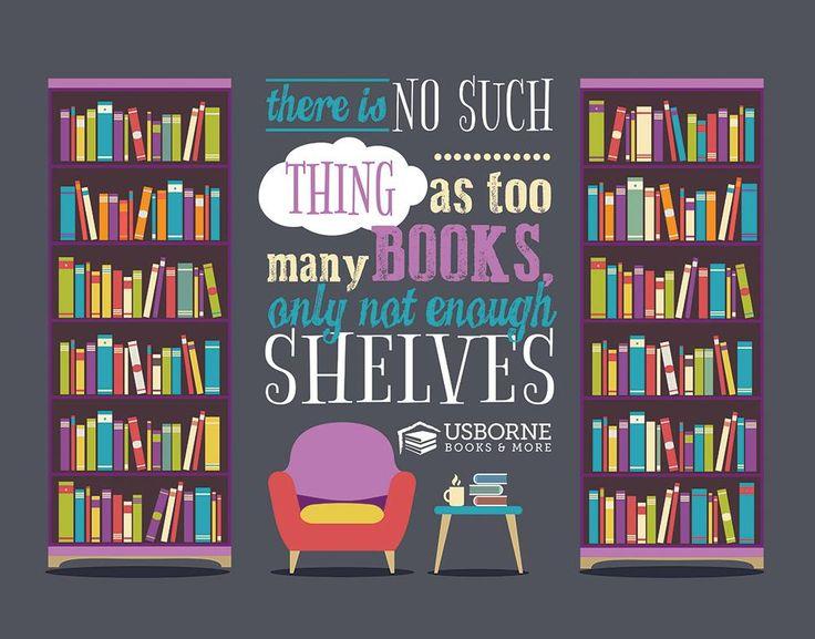 """Résultat de recherche d'images pour """"picture book read more shelf"""""""