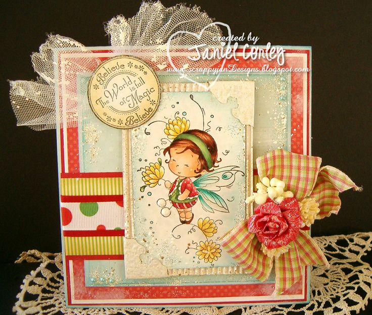 images  stamps  lovelala land whimsy