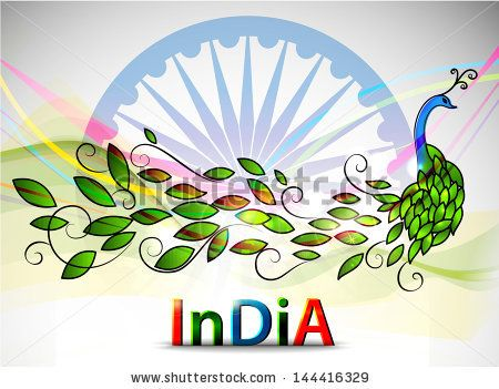 role of tamilian in indian independence day Indian independence and struggle for freedom, the impact and aftermath of partiton of india and current scenario of india on this day in history current events.