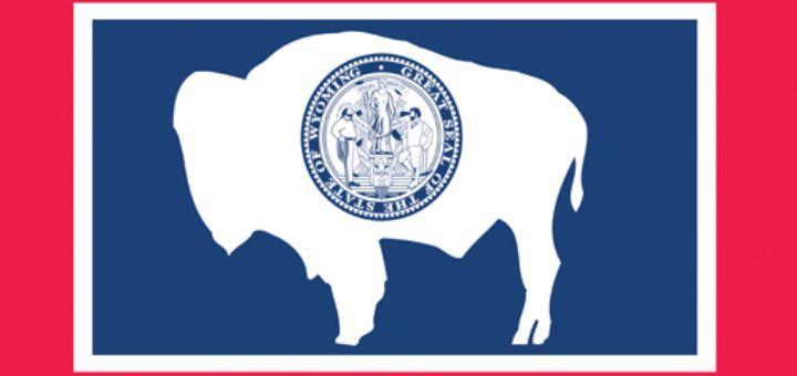 Wyoming Barber License