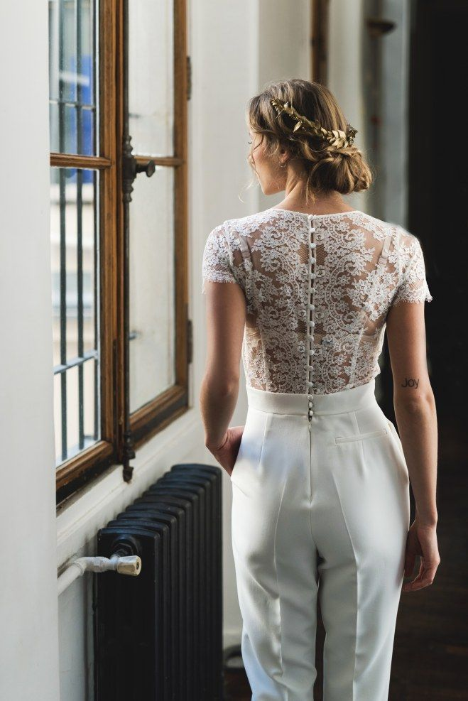 454 best robes de mari e look mariage images on pinterest. Black Bedroom Furniture Sets. Home Design Ideas