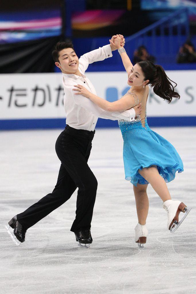 Charm Bracelet - Ice Dancing CB by VIDA VIDA 8DyF8M