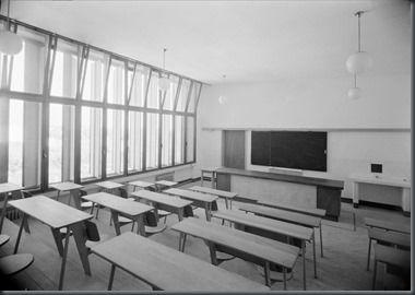 Restos de Colecção: Liceu Francês Charles Lepierre