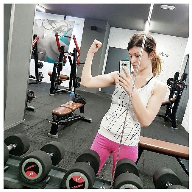 Quoi manger avant et après une séance d'entraînement pour perdre du poids et se tonifier!