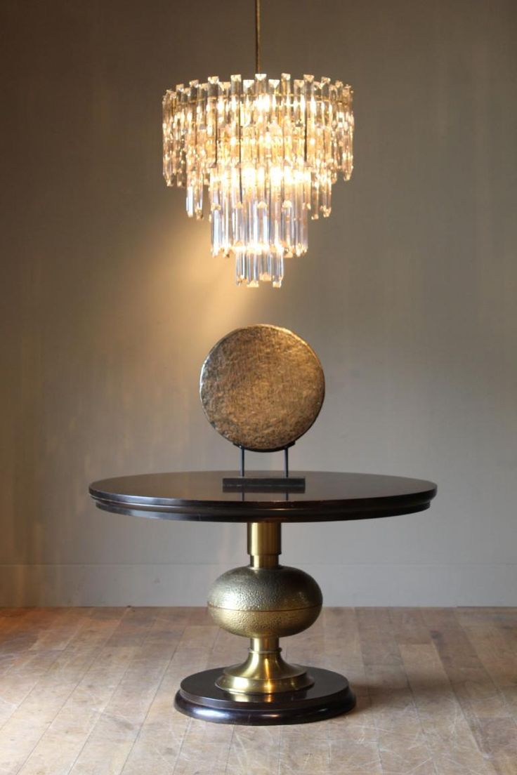 9 best Chandelier images on Pinterest | Ceiling lamps, Chandelier ...