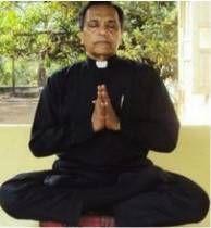 Is Yoga Evil