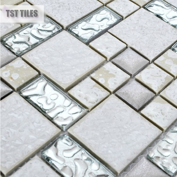 Where Can I Buy Cheap Tile Flooring: Cheap Tile Insulation, Buy Quality Floor Tile Material