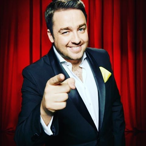 Wow, we bet that was a shock to all in the audience! Did anyone see him at the @lastlaughcomedyclub last night?! http://www.thestar.co.uk/news/celebs/jason-manford-surprises-sheffield-comedy-lovers-with-secret-set-1-8421924  #Sheffield #Sheffieldissuper #comedy #funny #giggle #surprise #happy #wow #celeb #celebrity #club http://tipsrazzi.com/ipost/1505087021450080883/?code=BTjJKv1lTJz