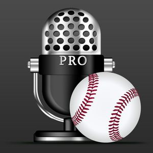GameDay Pro Baseball Radio - Live Playoff Games, Scores, Highlights, News, Stats, and Schedules - Thanh Ho #Itunes, #Sports, #TopPaid - http://www.buysoftwareapps.com/shop/itunes-2/gameday-pro-baseball-radio-live-playoff-games-scores-highlights-news-stats-and-schedules-thanh-ho/