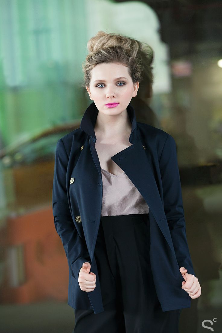 Abigail Breslin Grows Up: The Star on Dating, 'Dance Moms,' and Sloths | StyleCaster