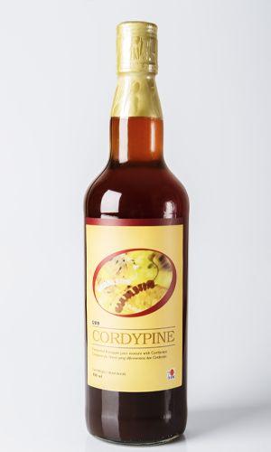 I benefici del Cordyceps Sinensis sono conosciuti tanto quanto le proprietà del Ganoderma Lucidum Reishi. La DXN ha brevettato questa incredibile bevanda arricchita con succo di ananas e Lime per una combinazione sinergica a beneficio della tua salute.