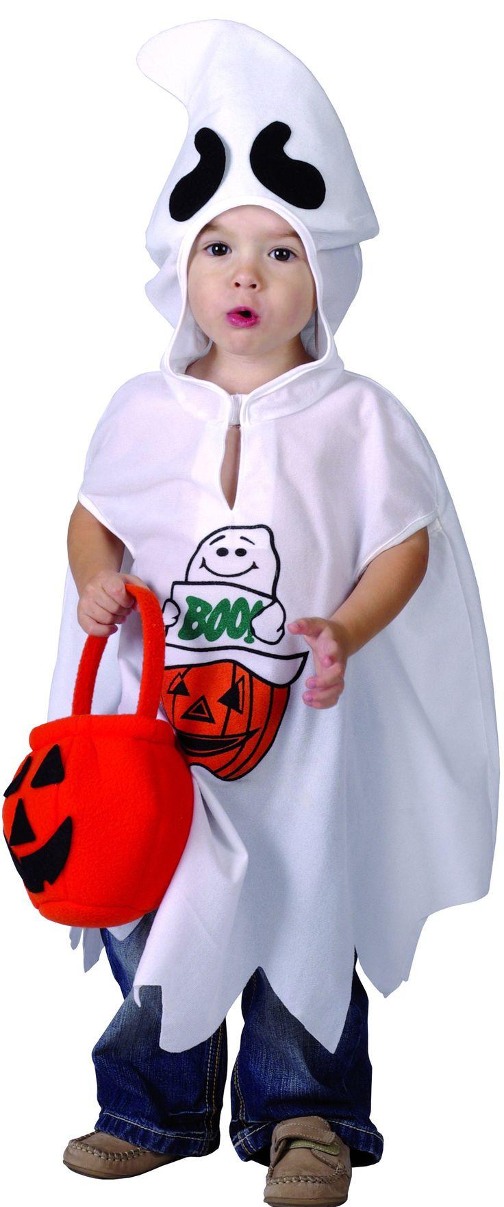 Disfraz fantasma niño : Disfraces niños, y disfraces originales baratos - Vegaoo