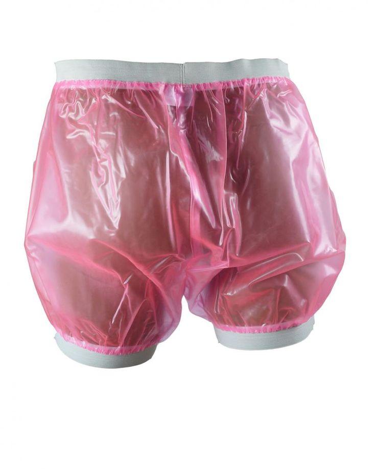 Günstige Haian ABDL Inkontinenz Pull auf Kunststoff Komfort Hose, Kaufe Qualität Baby Windeln direkt vom China-Lieferanten:   [Xlmodel]-[Produkte]-[32750]   Hot Artikel      [Xlmodel]-[Foto]-[0000]   Fotos Liste            [Xlmodel]-[benutzerde