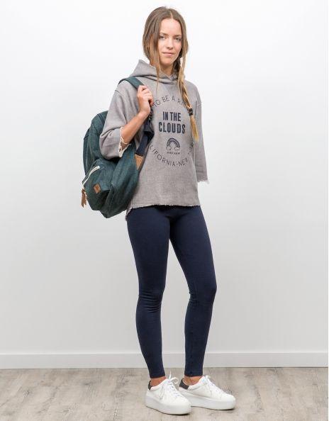 Pantalones y jeans de mujer | DOUBLE AGENT
